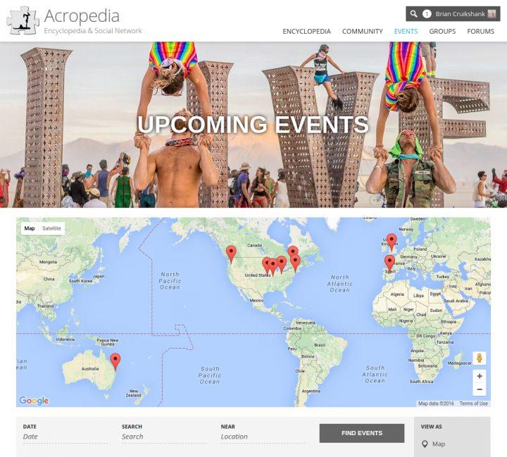 Acropedia-Map